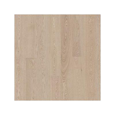 Parchet triplustratificat Karelia Dawn Stejar Natur Vanilla Mat 1 lamela - 188x2000