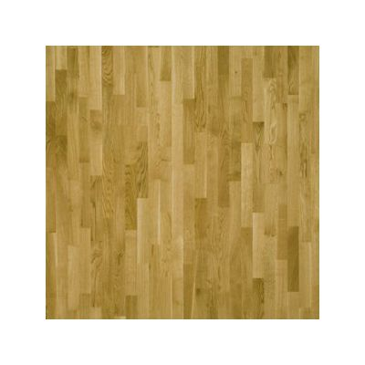 Parchet triplustratificat Polarwood Stejar Oregon 3 lamele