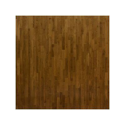 Parchet triplustratificat Polarwood Stejar Venus 3 lamele