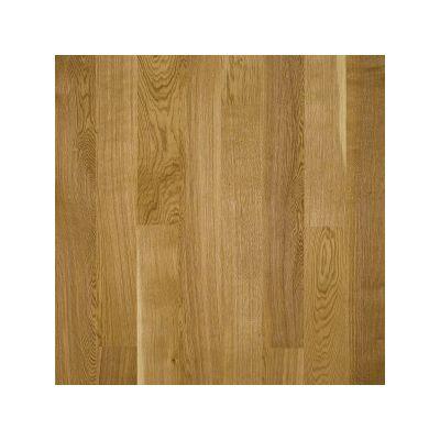 Parchet triplustratificat Polarwood Stejar Oregon 1 lamela - 138x2000
