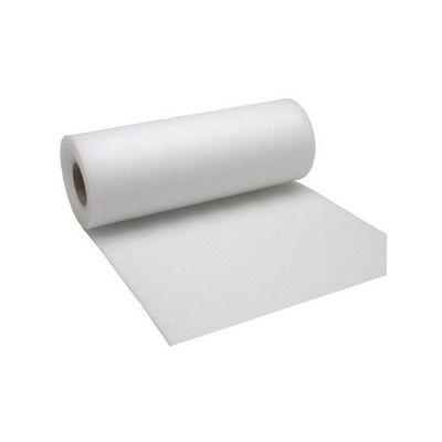 Folie pentru parchet PEE grosime 5 mm diverse culori rola 10 mp - PEE5. 10