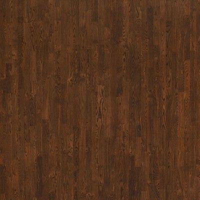 Parchet triplustratificat Karelia Oak Assam 3S 3 lamele