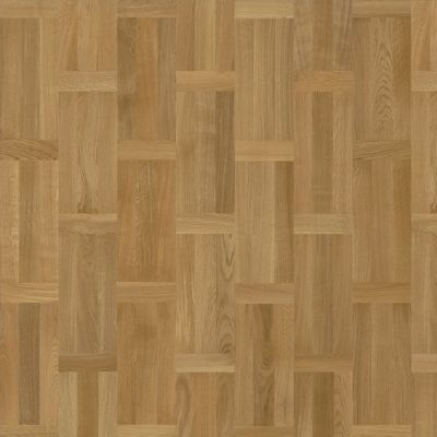 Parchet triplustratificat Karelia Oak Legend Revival 3 lamele