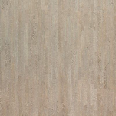 Parchet triplustratificat Karelia Oak Select Shadow Grey 3S 3 lamele