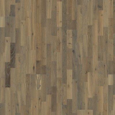 Parchet triplustratificat Karelia Oak Smoked Sandstone 3S 3 lamele