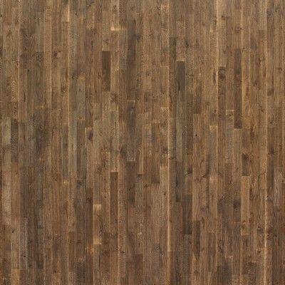 Parchet triplustratificat Karelia Oak Tuscany 3S 3 lamele