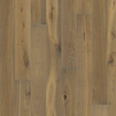 Parchet triplustratificat Karelia Oak St 187 Smoked Sandstone 1 lamela