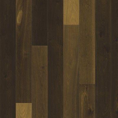 Parchet triplustratificat Karelia Stejar St Smoke Almond Nat Oil 1 lamela