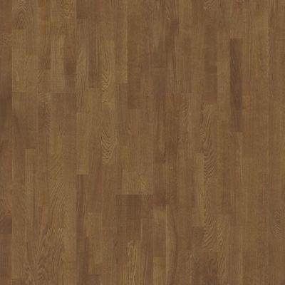 Plinta din lemn 19x58x2500 mm Karelia Oak Antique