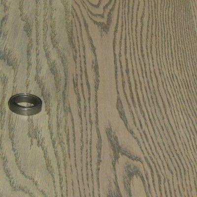 Parchet triplustratificat Polarwood Stejar Carme Oiled 1 lamela