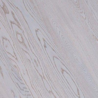 Parchet triplustratificat Polarwood Stejar Elara White Mat 1 lamela