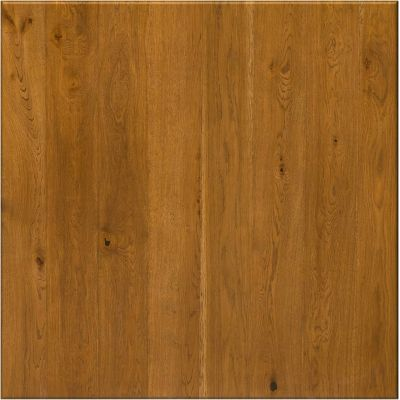 Parchet triplustratificat Karelia Stejar St Burnt Sienna 1 lamela