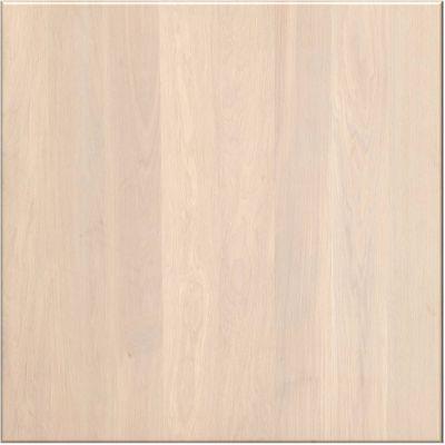 Parchet triplustratificat Karelia Stejar St Sandy White 1 lamela