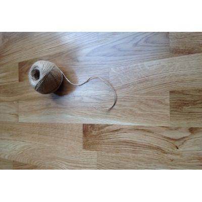 Parchet triplustratificat Polarwood Stejar Living High Gloss 3 lamele