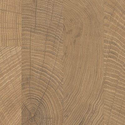 Parchet laminat Egger Stejar Talland Natur 40, 17 lei / mp