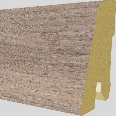 Plinta MDF Egger 60x17 mm 2, 4 m pentru parchet EPL065 - L503
