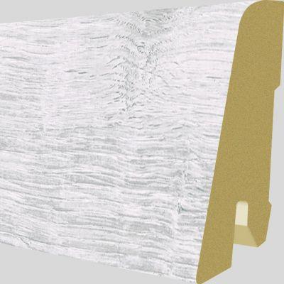 Plinta MDF Egger 60x17 mm 2, 4 m pentru parchet EPL123; EPC002; EPD028 - L511