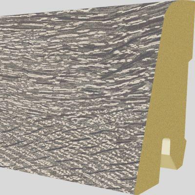 Plinta MDF Egger 60x17 mm 2, 4 m pentru parchet EPL124; EPC006; EPD029 - L512