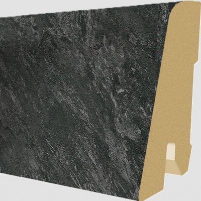 Plinta MDF Egger 60x17 mm 2, 4 m pentru parchet EPC023 - L528