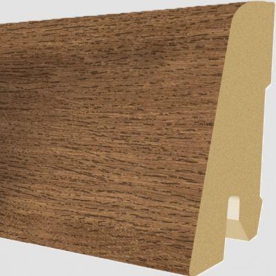 Plinta MDF Egger 60x17 mm 2, 4 m pentru parchet EPD031 - L534