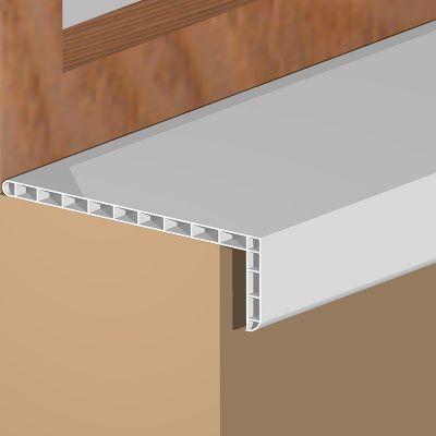 Glaf Lineco interior - GEI201