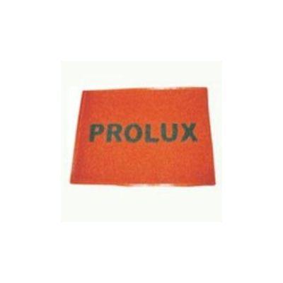 Stergator Prolux cu rame presate - SPS14-9060. 113/2