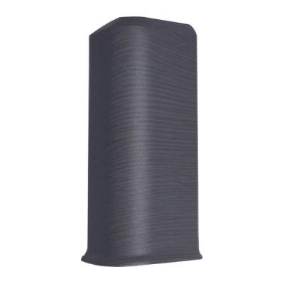 Set 4 buc piese de colt exterior plinta PPC705 - PCE705-S4. 35