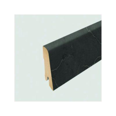 Plinta MDF Egger 60x17 mm 2, 4 m pentru parchet EPD038 - L575