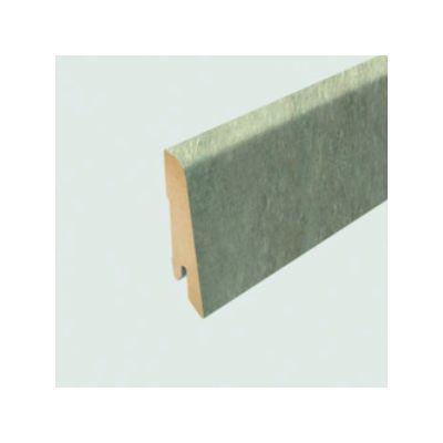 Plinta MDF Egger 60x17 mm 2, 4 m pentru parchet EPD044 - L576