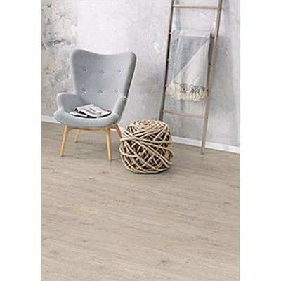 Parchet laminat Egger Ashcroft Wood Promo 44, 15 lei / mp 48, 92 lei / mp