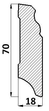 imagine tehnica